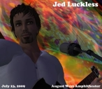 jed_luckless_2009.07.23_cover
