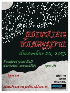 holiday_revue_2013_poster_med