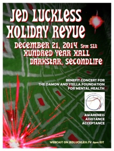 holiday_revue_2014_medb