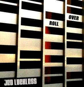 Roll_Over_CD_Cover_med
