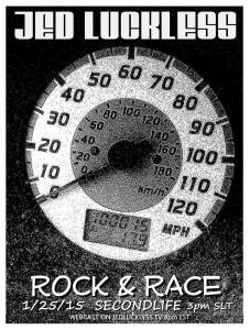 rock_race_poster_1.25